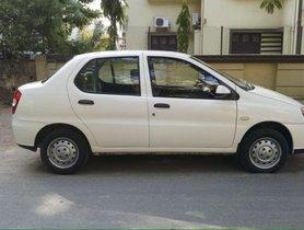 Tata Indigo CS 2008-2012 eLS BS IV MT for sale
