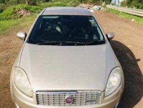 Fiat Linea 2008-2011 Emotion Pack (Diesel) MT for sale
