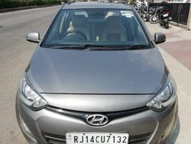 Hyundai i20 2013 MT for sale