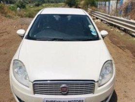 Fiat Linea 2008-2011 Emotion MT for sale