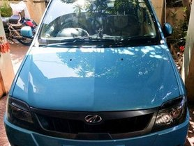 2013 Mahindra Verito Vibe 1.5 dCi D6 MT for sale at low price