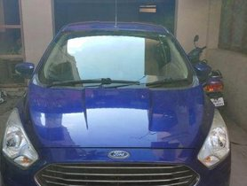 Ford Aspire 2015 MT for sale