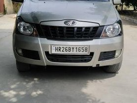 2013 Mahindra Quanto C8 MT for sale