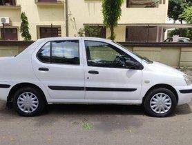 Tata Indigo LS MT for sale
