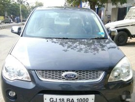 Ford Fiesta 1.4 SXi TDCi ABS 2011 MT for sale