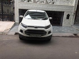 Used 2014 Ford Escort MT for sale