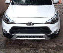 Hyundai i20 Active SX Diesel MT for sale