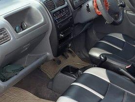 2003 Maruti Suzuki Wagon R for sale