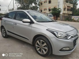 Used 2015 Hyundai i20 MT for sale