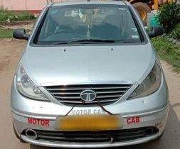 2015 Tata Indica V2 MT 2001-2011 for sale