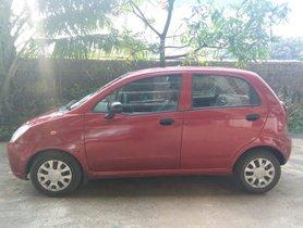 Chevrolet Spark 1.0 LS 2010 MT for sale