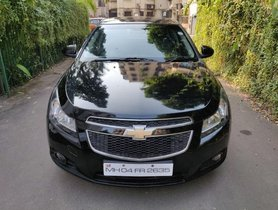 2012 Chevrolet Cruze LTX AT for sale
