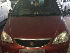 2007 Tata Indica LSI MT for sale at low price