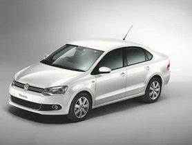 Volkswagen Vento 1.5 TDI Highline 2013 MT for sale