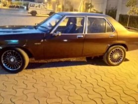 Used Hindustan Motors Contessa MT for sale at low price