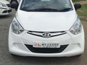 2013 Hyundai Eon Magna MT for sale