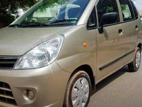 2010 Maruti Suzuki Estilo MT for sale at low price