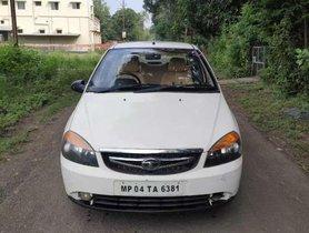 2015 Tata Indigo eCS MT for sale at low price