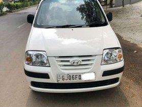 Used Hyundai Santro Xing GL Plus MT for sale