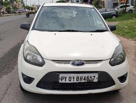 Used Ford Figo Diesel EXI 2011 MT for sale