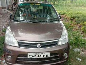 Used 2013  Maruti Suzuki Estilo MT for sale