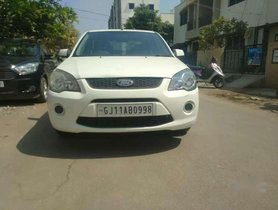 Ford Fiesta MT 2011 for sale
