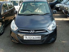Used Hyundai i10 Magna 2013 MT for sale