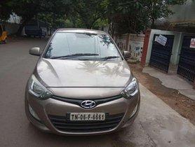 Used Hyundai i20 Sportz 1.4 CRDi 2012 MT for sale
