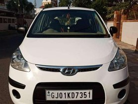Hyundai i10 2010 MT for sale