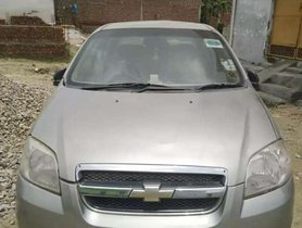 2008 Chevrolet Aveo MT for sale