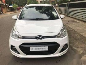2015 Hyundai i10 Sportz AT for sale