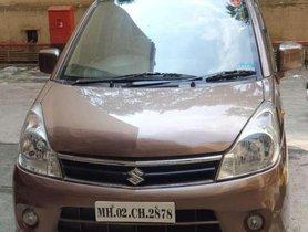 Maruti Suzuki Estilo 2012 MT for sale