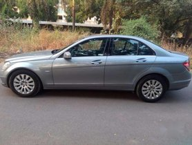 2011 Ford Classic AT for sale at low price