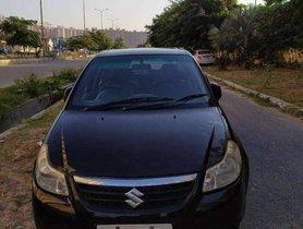 Maruti Suzuki Sx4 SX4 VXI BS-IV, 2009, Petrol MT for sale