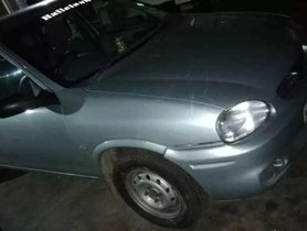 Opel Corsa 2003 MT for sale