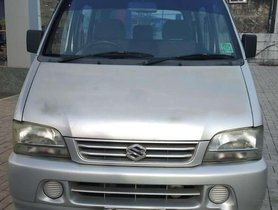 Used 2005 Maruti Suzuki Versa MT for sale