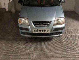 Used 2006 Hyundai Santro Xing XO MT for sale