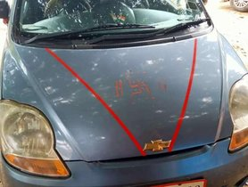 USed Hyundai Santro Xing MT 2007 for sale