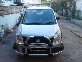 2012 Maruti Suzuki Wagon R  MT for sale at low price