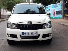 Used Mahindra Quanto C8 MT for sale at low price
