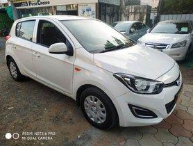 Used Hyundai i20 Magna 1.4 CRDi 2012 MT for sale