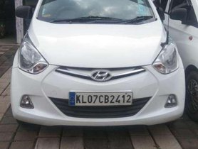 Hyundai Eon Magna 2014 MT for sale