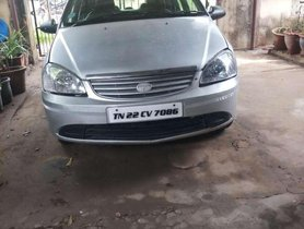Tata Indica V2 2012 MT for sale