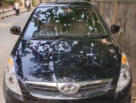 Hyundai I20 i20 Sportz 1.2, 2010, Petrol MT for sale