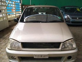 Used Maruti Suzuki Zen MT for sale