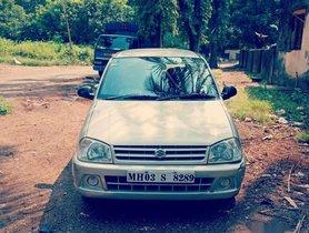 Used Maruti Suzuki Zen MT for sale at low price