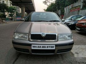 2007 Skoda Octavia 1.9 TDI MT for sale at low price
