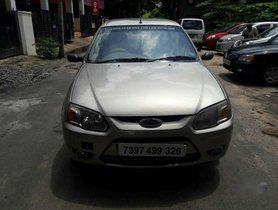 Used Ford Ikon MT for sale at low price