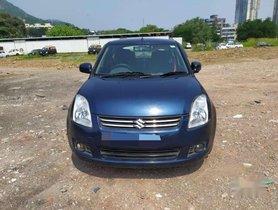 Maruti Suzuki Swift Dzire 2010 MT for sale