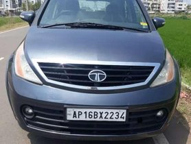 Used Tata Aria MT for sale  car at low price